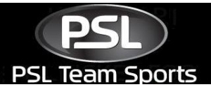 PSL TEAM SPORTS