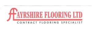 AYRSHIRE FLOORING LTD