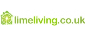 Limeliving Residential Sales & Lettings