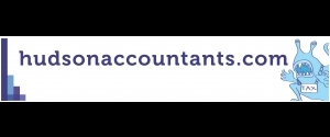 Hudson Accountants