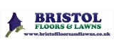 Bristol Floors and Lawns