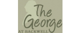 The George Inn Backwell