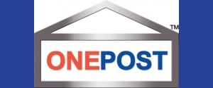 We Thank One Post For Their Sponsorship