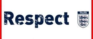 FA respect Programme