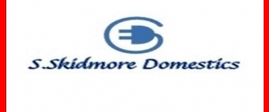 S.Skidmore Domestics