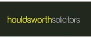  Houldsworth Solicitors