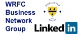 WRFC Business Network Group on LinkedIn