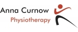 Anna Curnow Physiotherapy