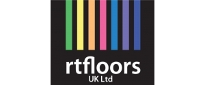 RT Floors