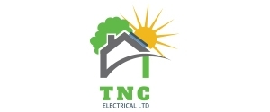 TNC Electrical
