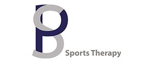Personal Science Sports Therapy