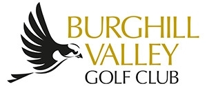 Burhill Valley Golf club