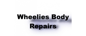 Wheelies Body Repairs