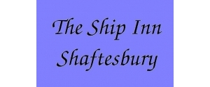 The Ship Inn Freehouse