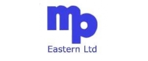 mp Eastern Ltd
