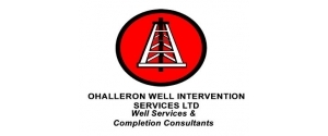 OHalleron Well Intervention Services Ltd