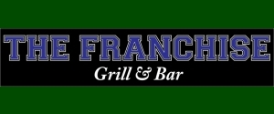 Franchise Grill &amp; Bar