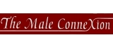 The Male Connexion
