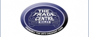 Trade Centre Wales