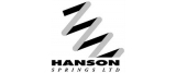 Hanson Springs