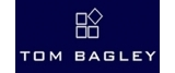 Tom Bagley Construction