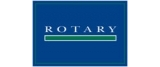 Rotary North West