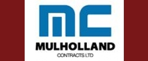 Mulholland Contracts Ltd