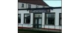 Prestongrange Clubrooms :