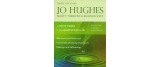 Jo Hughes Beauty Therapist & Reflexologist