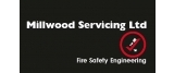 Millwood Servicing Ltd - Fire Safety
