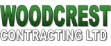 Woodcrest Contracting Ltd