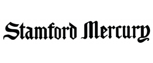 Stamford Mercury