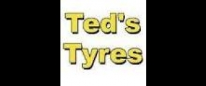 Teds Tyres - www.tedstyres.co.uk