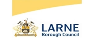 Larne Borough Council