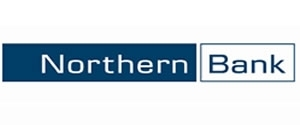 Northern Bank