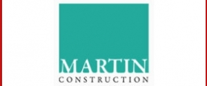 Martin Construction