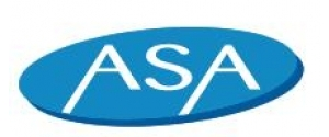 ASA Network Ltd