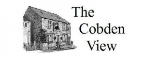 The Cobden View