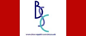 Blue Saphire Care Ltd