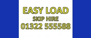 EASY-LOAD SKIP HIRE
