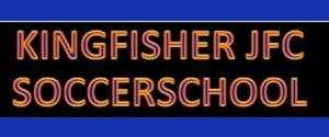KINGFISHER JFC SOCCERSCHOOL