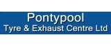 Pontypool Tyres and Exhausts