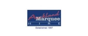 Auckland Marquee Hire