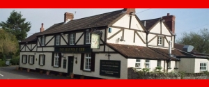 The Maypole Inn