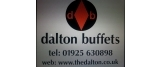 Dalton Catering 