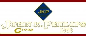 John K. Philips Group LTD