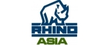Rhino Rugby Asia