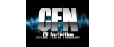 CFN Nutrition