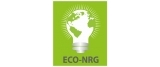 Eco-NRG
