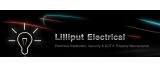 Lilliput Electrical
